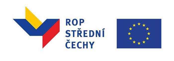 znak ROP